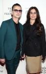 Dave & Jennifer Sklias-Gahan  (50)