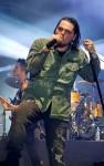 "Gerard Way (42, ""My Chemical Romance"")"