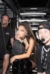 Ariana Grande (c.)