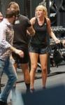 Taylor Swift (d.)