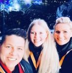 Kerstin Ott, Laura & Karolina Köppen