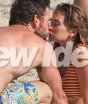 Liam Hemsworth & Gabriella Brooks