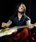 "Richard Fortus (""Guns N' Roses"")"