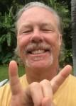 """James Hetfield (""""Metallica"""")"""