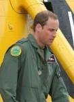 Princas William