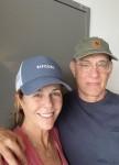 Rita Wilson & Tom Hanks