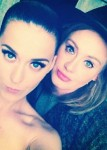Katy Perry / Adele