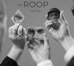 "The Roop ""On Fire"""