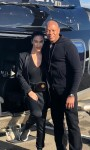 Dr. Dre & Nicole Young (2018)