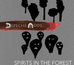 """Depeche Mode """"Spirits In The Forest"""""""