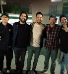 """Linkin Park"" (2018)"
