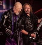 """""""Judas Priest"""""""