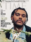 """The Weeknd @ """"Time"""""""