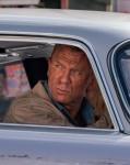 Daniel Craig (52)
