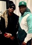 Jeremiah & 50 Cent