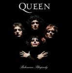 """Queen """"Bohemian Rhapsody"""""""