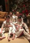 Eddy, René-Charles, Céline Dion & Nelson