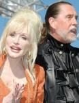 Dolly & Randy Parton