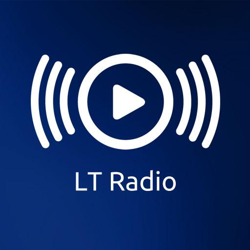 LT Radio