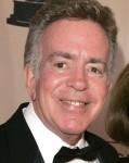 Harry Kooperstein