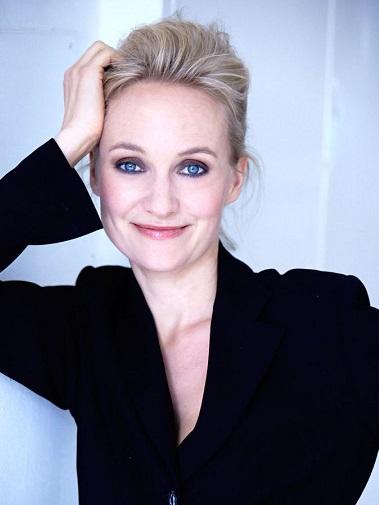 Eva Herzig